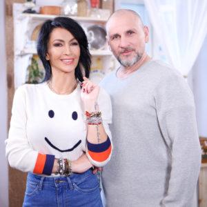 Ferma revine la PRO TV. Mihaela Rădulescu va fi gazda reality shwo-ului rural