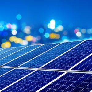 Panourile solare – avantaje, dezavantaje și informații cheie despre acestea